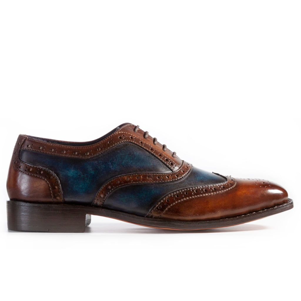 Peter-Hunt-Oxford-Brogue-Brown_Navy_1