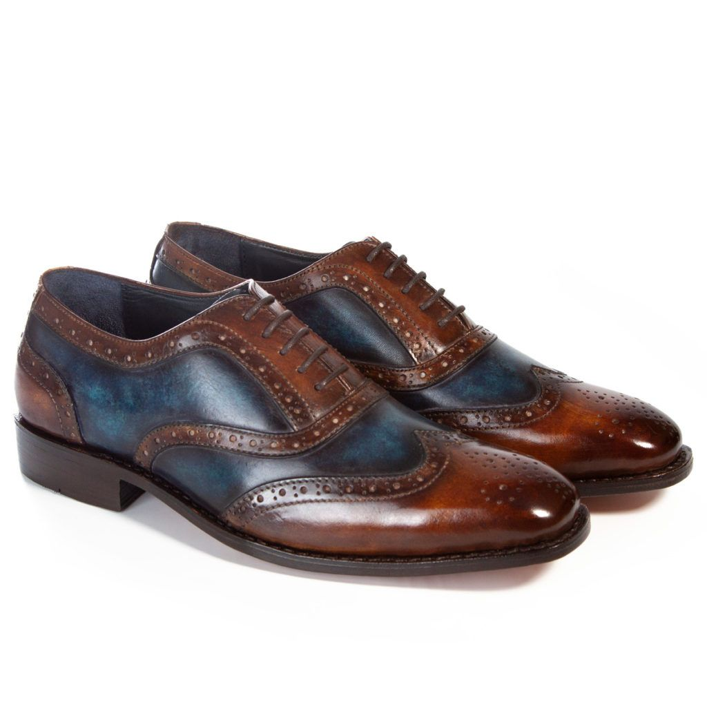 Peter-Hunt-Oxford-Brogue-Brown_Navy_2