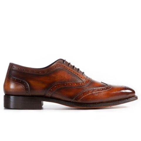 Peter-Hunt-Oxford-Brogue-Shoes_Sirocco_1