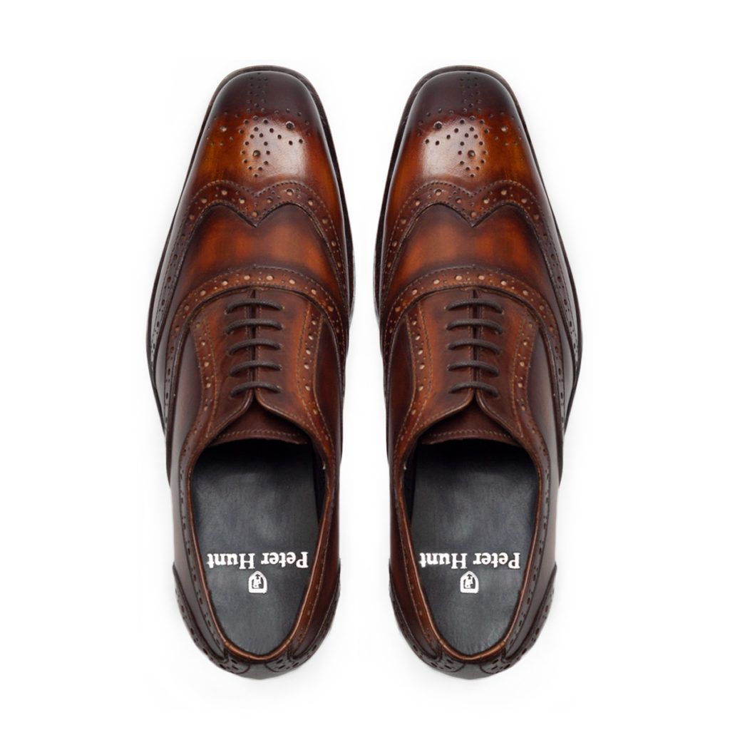 Peter-Hunt-Oxford-Brogue-Shoes_Sirocco_3
