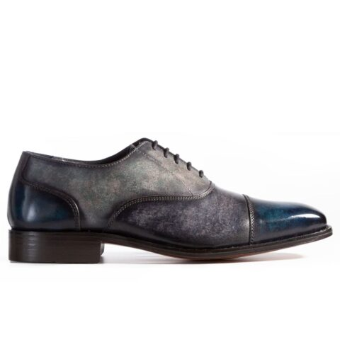 Peter-Hunt-Oxford-ToeCap-Navy-Grey__1