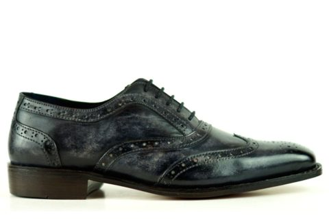 dali-grey-oxford-brogue-patina-shoes-peter-hunt_1