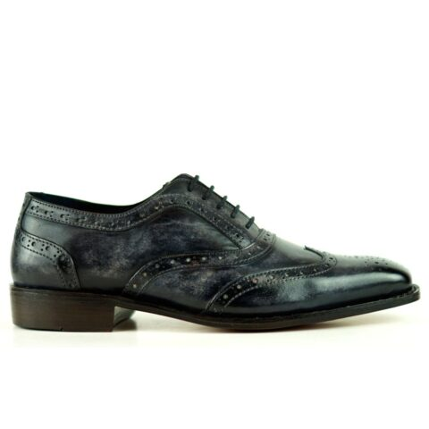 dali-grey-oxford-brogue-patina-shoes-peter-hunt_1