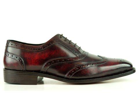 dali-oak-oxford-brogue-patina-shoes-peter-hunt_1