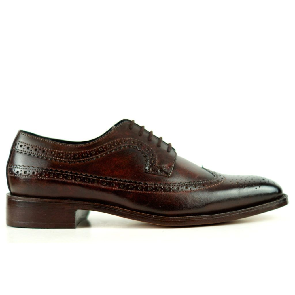 greco-wine-derby-patina-shoes-peter-hunt_1