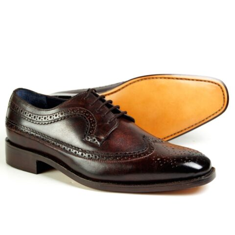 greco-wine-derby-patina-shoes-peter-hunt_3
