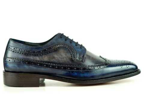 picasso-ocean-stone-derby-patina-shoes-peter-hunt_1