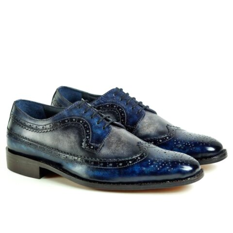 picasso-ocean-stone-derby-patina-shoes-peter-hunt_2