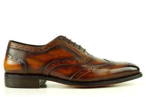 ribera-cognac-oxford-brogue-patina-shoes-peter-hunt_1