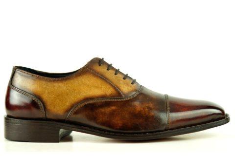 soralla-brown-oxford-captoe-patina-shoes-peter-hunt_1