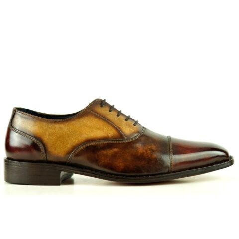soralla-brown-oxford-captoe-patina-shoes-peter-hunt_1