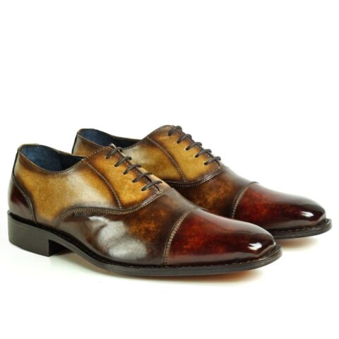soralla-brown-oxford-captoe-patina-shoes-peter-hunt_2