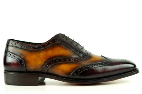 velazquez-red-camel-oxford-brogue-patina-shoes-peter-hunt_1