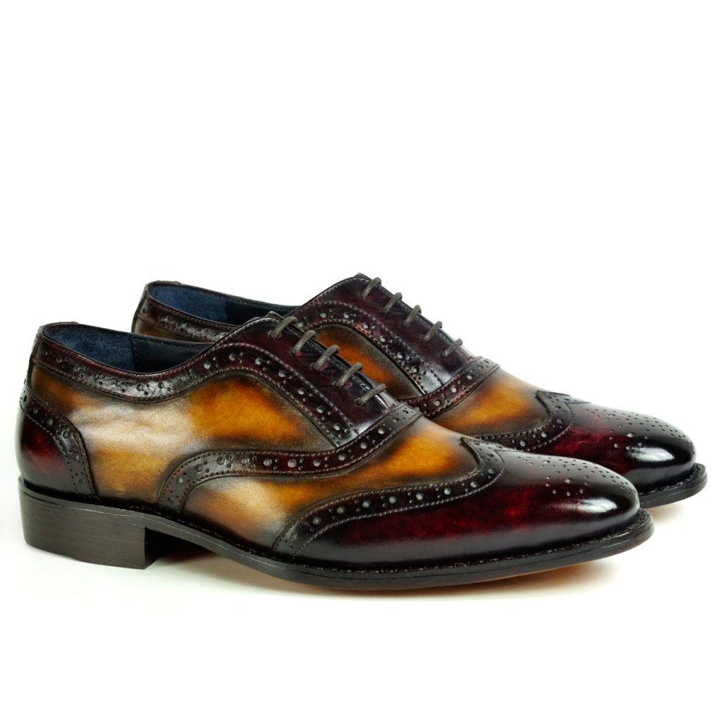 velazquez-red-camel-oxford-brogue-patina-shoes-peter-hunt_2