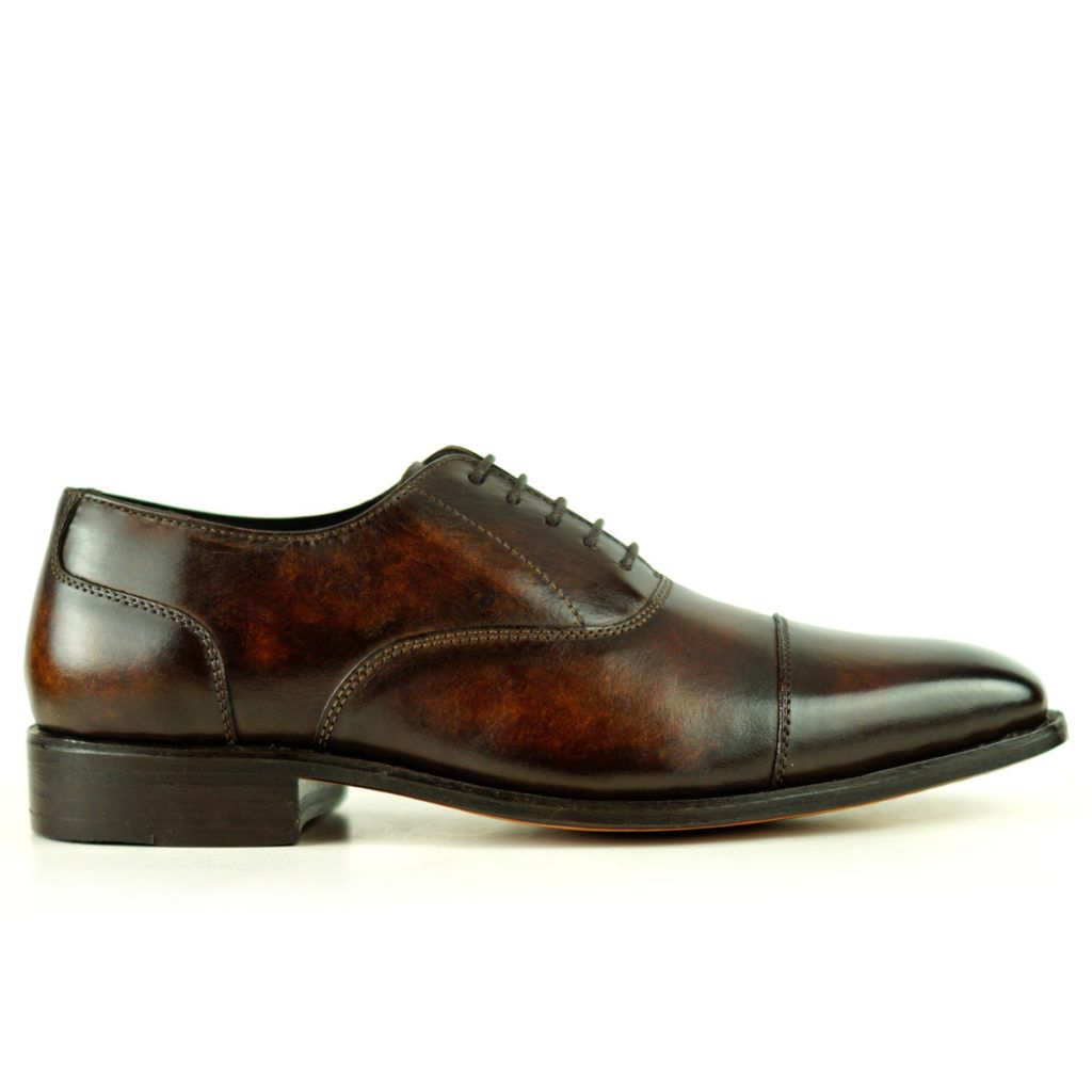 zurbaran-brown-oxford-captoe-patina-shoes-peter-hunt_1