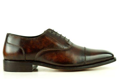 zurbaran-brown-oxford-captoe-patina-shoes-peter-hunt_1