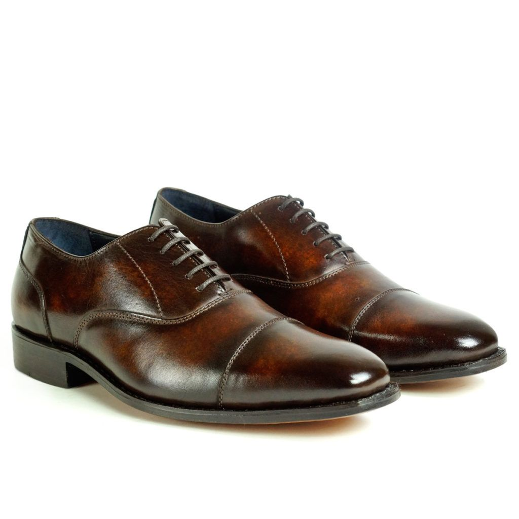 zurbaran-brown-oxford-captoe-patina-shoes-peter-hunt_2