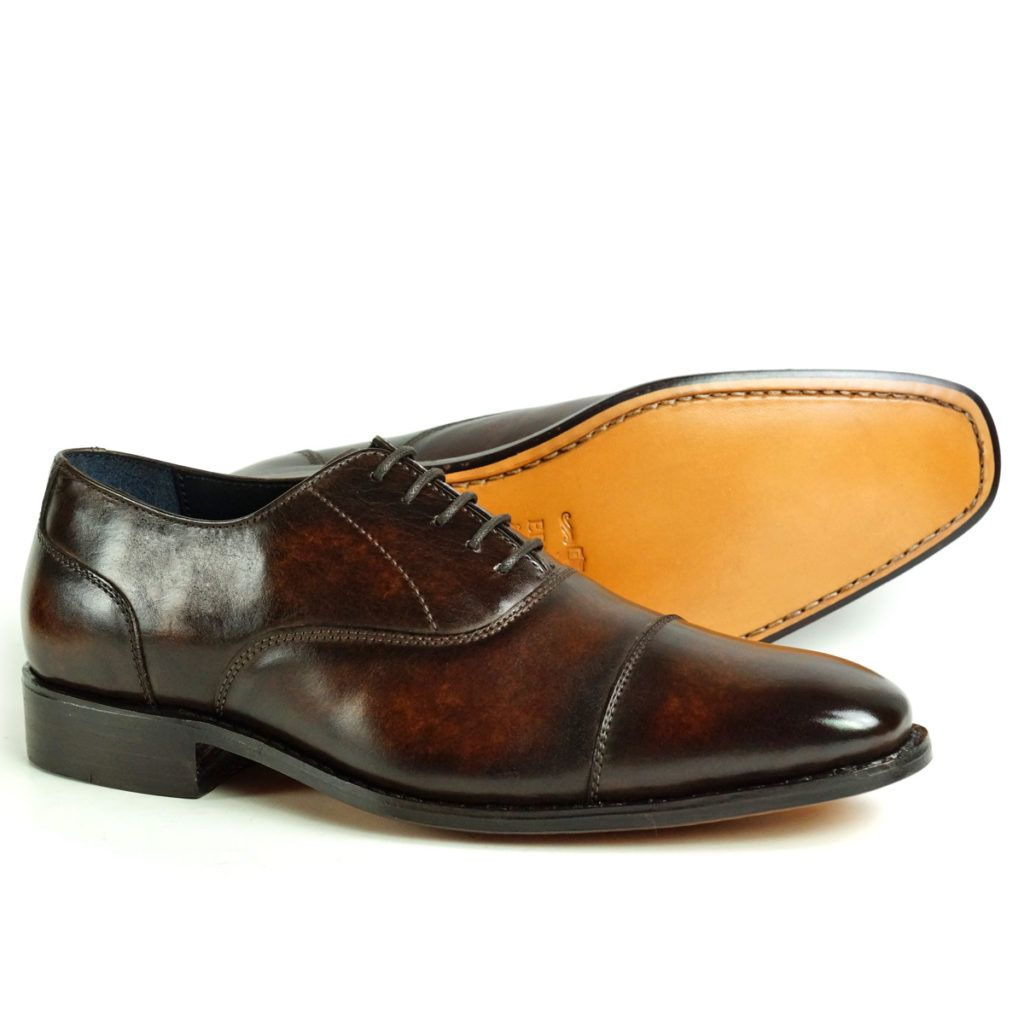 zurbaran-brown-oxford-captoe-patina-shoes-peter-hunt_3
