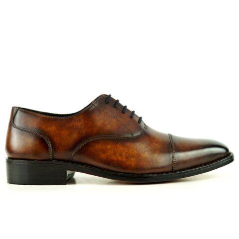 zurbaran-cognac-oxford-captoe-patina-shoes-peter-hunt_1