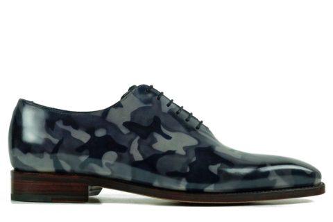 Peter-Hunt_Mens_Designer_Dress_Shoes_Camo_Grey