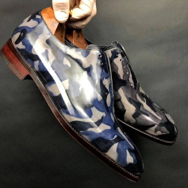 Peter-Hunt_Mens_Designer_Dress_Shoes_Camo_Grey