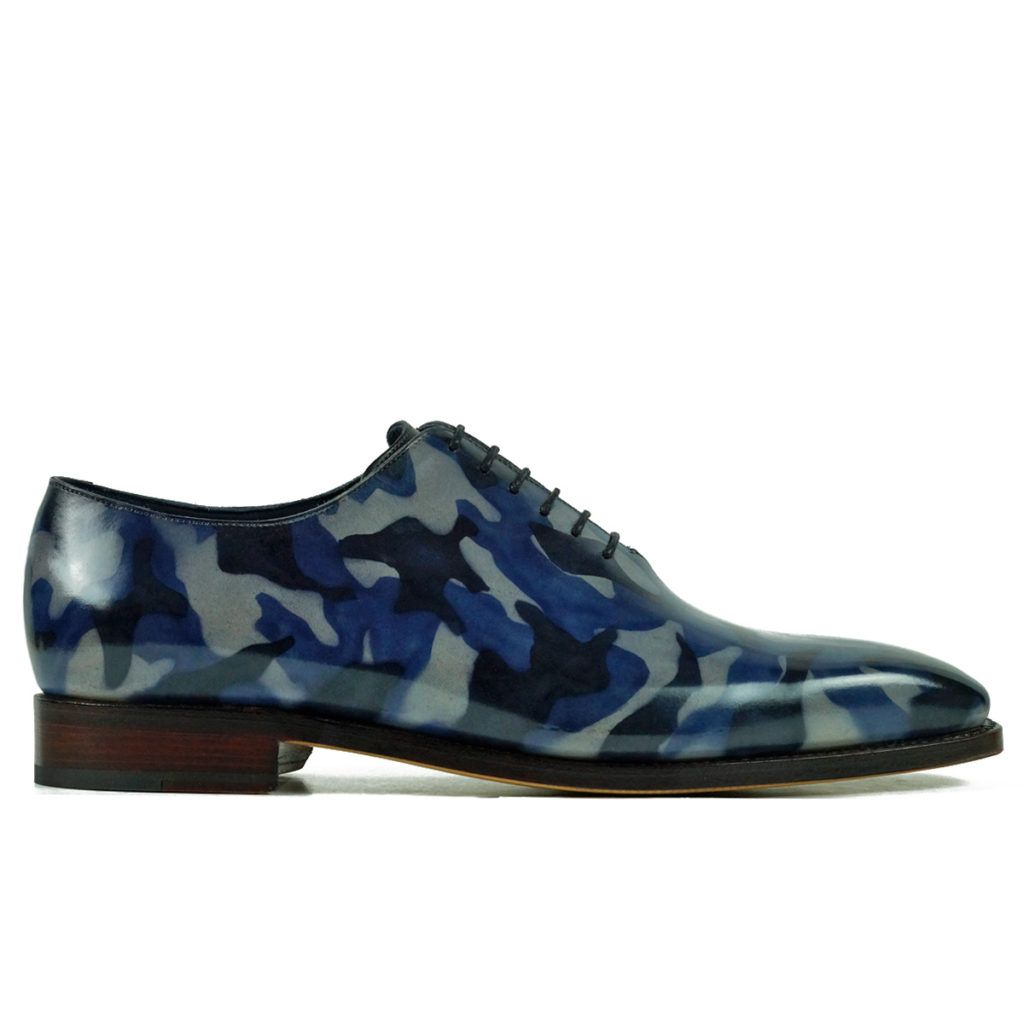 Peter-Hunt_Mens_Designer_Dress_Shoes_Camo_Navy