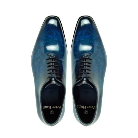 Peter-Hunt_Mens_Designer_Dress_Shoes_Patina_Navy