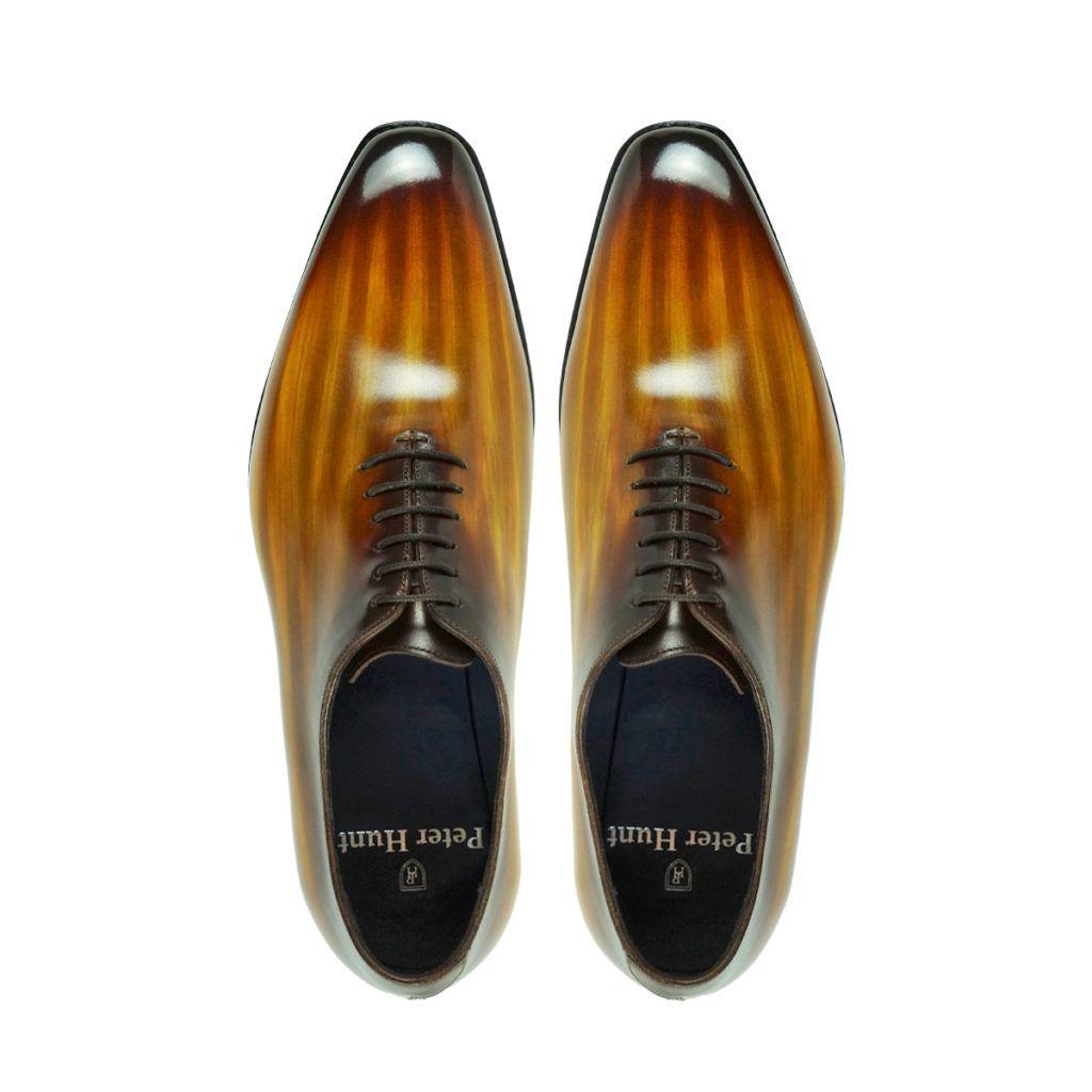 Peter-Hunt_Mens_Designer_Dress_Shoes_Cognac