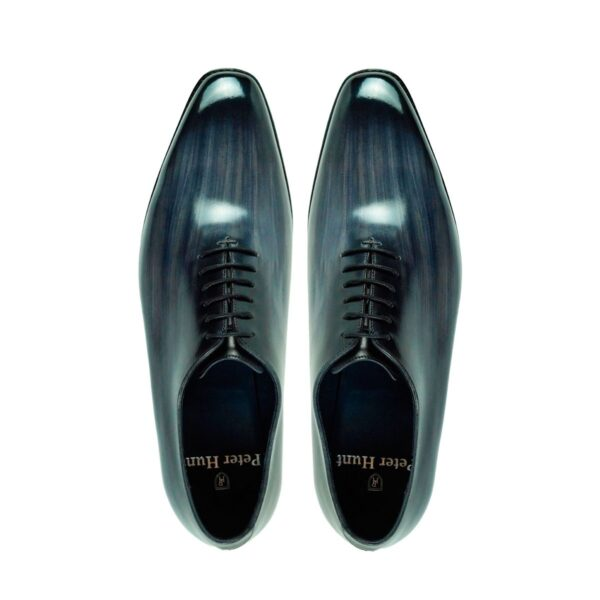 Peter-Hunt_Mens_Designer_Dress_Shoes_Grey