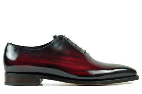 Peter-Hunt_Mens_Designer_Dress_Shoes_Wine