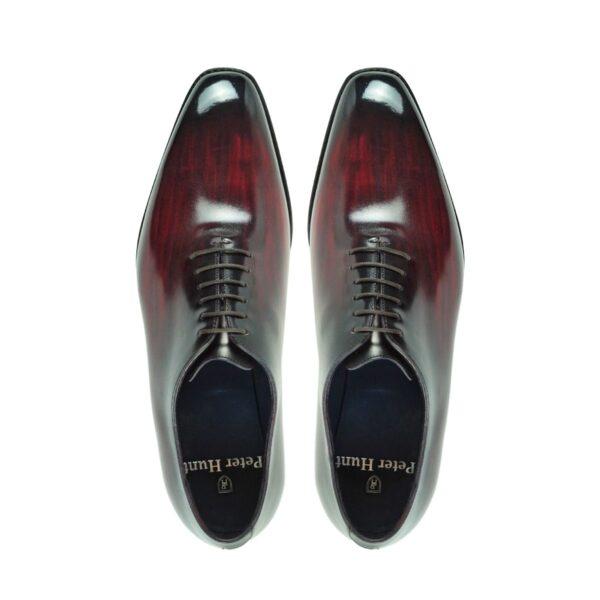 Peter-Hunt_Mens_Designer_Dress_Shoes_Wine