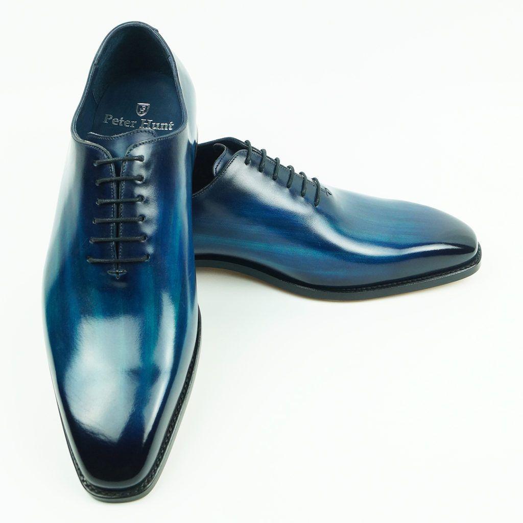 Peter-Hunt_Mens_Designer_Dress_Shoes_Navy