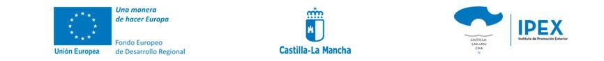 Logos CLM